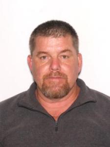 James Dean Blevins a registered Sexual Offender or Predator of Florida