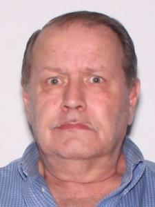 Patrick L Dickinson a registered Sexual Offender or Predator of Florida