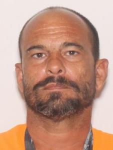 Joshua Peter Brown a registered Sexual Offender or Predator of Florida