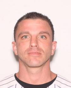 Rocco Maximillian Daman a registered Sexual Offender or Predator of Florida