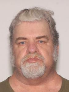 John Eugene Nelson a registered Sexual Offender or Predator of Florida