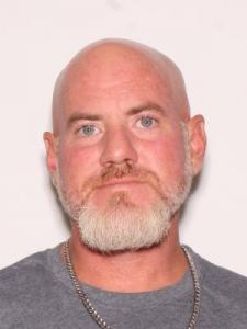 Michael Paul Kuester a registered Sexual Offender or Predator of Florida