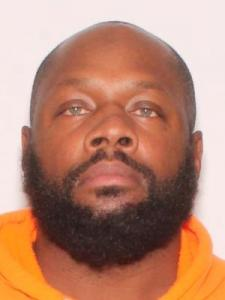 Andrew Dwayne Crump a registered Sexual Offender or Predator of Florida