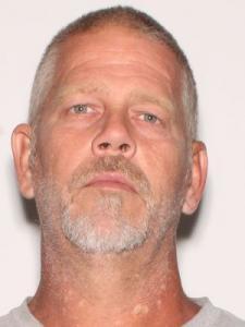 Pat Allen Lucas Jr a registered Sexual Offender or Predator of Florida