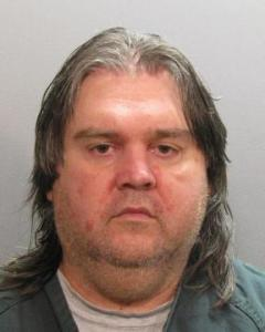 Anthony Christopher Johnson a registered Sexual Offender or Predator of Florida