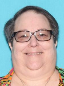 Donna Marie Bernard a registered Sexual Offender or Predator of Florida