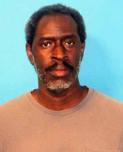 Patrick M Collins a registered Sexual Offender or Predator of Florida