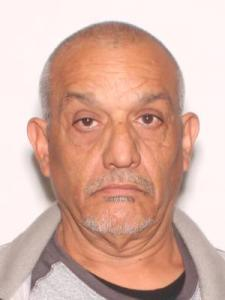 Victor Manuel Perez a registered Sexual Offender or Predator of Florida