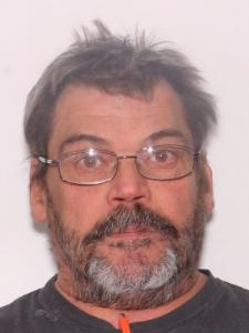 Gordon Keith Roberts a registered Sexual Offender or Predator of Florida