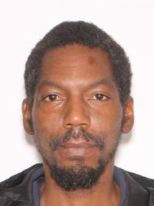 Michael Shannon Asberry a registered Sexual Offender or Predator of Florida