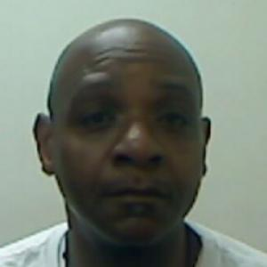Keith Lamar Thomas a registered Sexual Offender or Predator of Florida