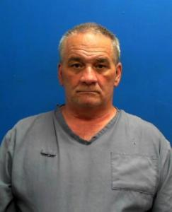 Gary Lester Rodriguez a registered Sexual Offender or Predator of Florida