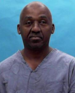Johnnie Lee Bradshaw a registered Sexual Offender or Predator of Florida