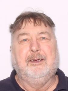 Gary Allen Kolin a registered Sexual Offender or Predator of Florida