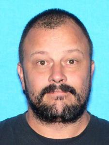 Christopher M Snyder a registered Sexual Offender or Predator of Florida