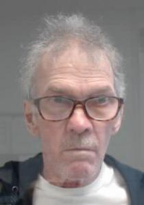 William John Michael a registered Sexual Offender or Predator of Florida