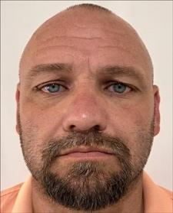 Patrick William Debree a registered Sexual Offender or Predator of Florida
