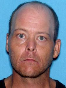 Michael Nelson Bailey a registered Sexual Offender or Predator of Florida