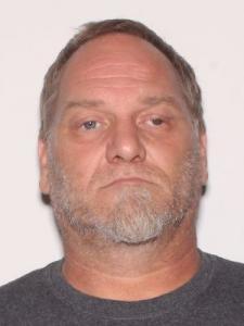 Joseph Patrick Schlesser a registered Sexual Offender or Predator of Florida