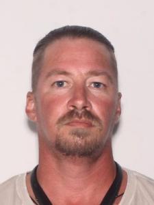 Christopher Lee Jenkins a registered Sexual Offender or Predator of Florida