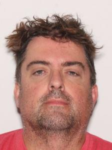 Peter Paul Yates a registered Sexual Offender or Predator of Florida