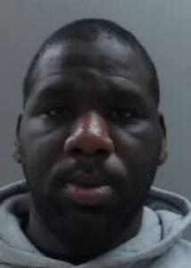 Ivan Daniels a registered Sexual Offender or Predator of Florida
