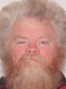 Scott Allen Adams a registered Sexual Offender or Predator of Florida
