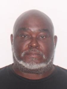 Sedrick A Henderson a registered Sexual Offender or Predator of Florida