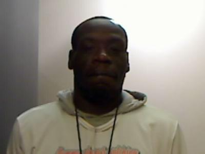 Terry Mitchell a registered Sexual Offender or Predator of Florida
