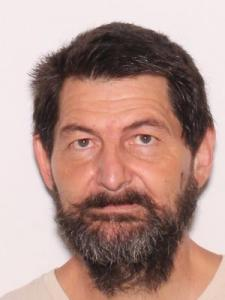 William Michael Cunningham a registered Sexual Offender or Predator of Florida