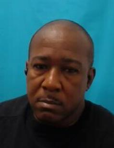 Dwayne Nigel Daniel a registered Sexual Offender or Predator of Florida