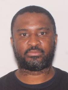 Rodriguez Onishay Paige a registered Sexual Offender or Predator of Florida