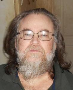 Terry Lane Ferguson a registered Sexual Offender or Predator of Florida