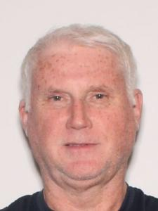 Kelly Dane Allen a registered Sexual Offender or Predator of Florida