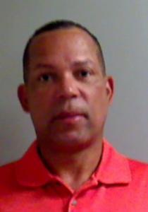 Monroe Andrews a registered Sex Offender of Alabama