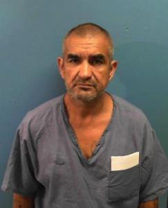 Fidenzio M Hernandez a registered Sexual Offender or Predator of Florida