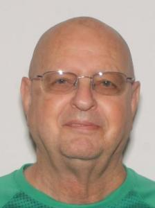 Robert Fred Betz a registered Sexual Offender or Predator of Florida