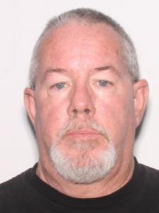 David Wayne Treadway a registered Sexual Offender or Predator of Florida