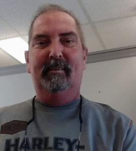 Ronald Craig Belton a registered Sexual Offender or Predator of Florida