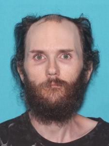 Jeremy Wade Alverson a registered Sexual Offender or Predator of Florida