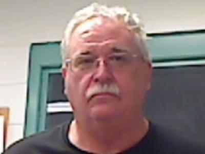 William Cleveland Little a registered Sexual Offender or Predator of Florida