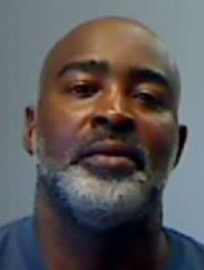 Kenya Tyrone Carter a registered Sexual Offender or Predator of Florida