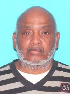 Stanley Lynn Thomas a registered Sexual Offender or Predator of Florida