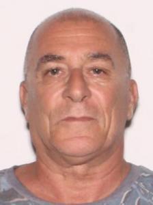 Robert C Oliveri a registered Sexual Offender or Predator of Florida