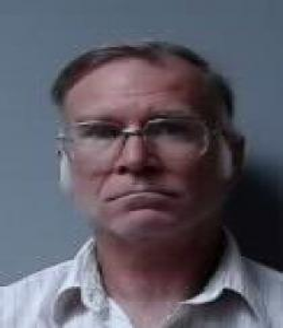 Alexander George Urgelowich a registered Sexual Offender or Predator of Florida