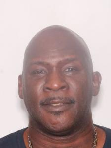 Deon Rutledge a registered Sexual Offender or Predator of Florida