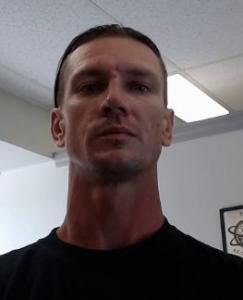 Michael David Hildebrandt a registered Sexual Offender or Predator of Florida