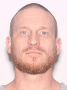 Marion Jason Austin a registered Sexual Offender or Predator of Florida