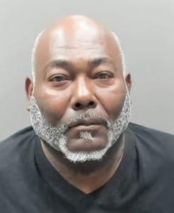 Daren Lee Bellinger a registered Sexual Offender or Predator of Florida