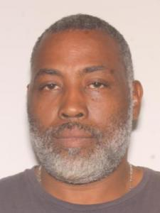 George Rufus Moore IV a registered Sexual Offender or Predator of Florida